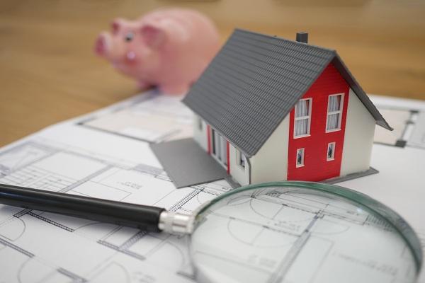 Mortgage Broker in UK